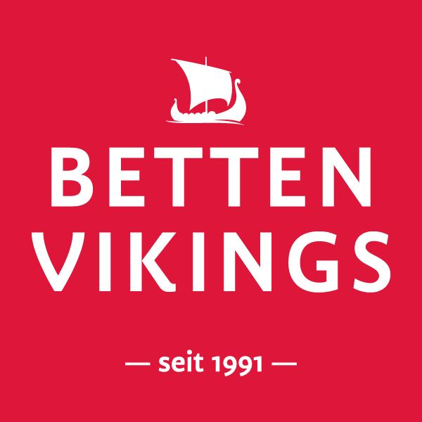 Betten Vikings