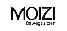 Moizi - Bewegt sitzen
