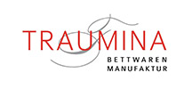 Traumina - Bettwaren Manufaktur