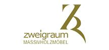 zweigraum - Massivholzmöbel