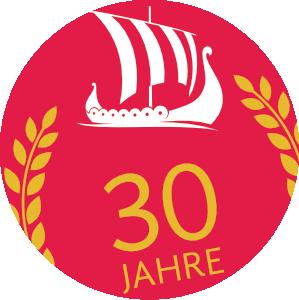 betten_vikings-logo-30-jahre